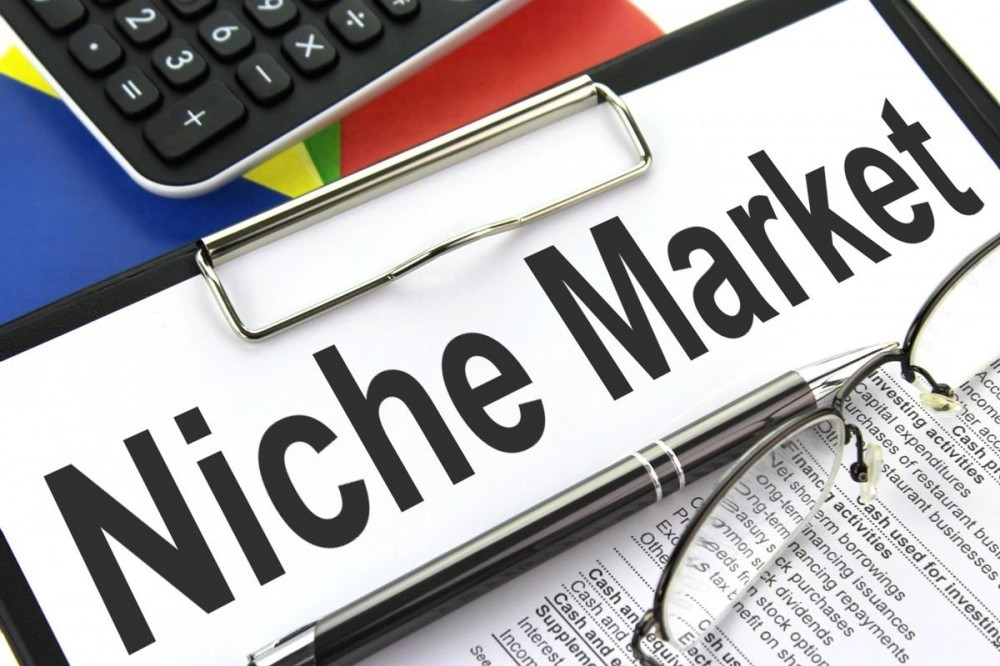 How To Choose A Niche In Affiliate Marketing
