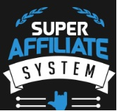 What Is The Super Affiliate System 2.0