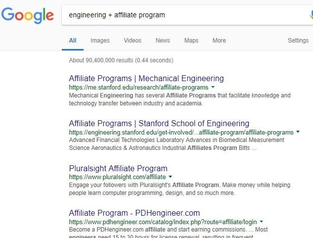 Opportunities For Engineers To Make Money Online