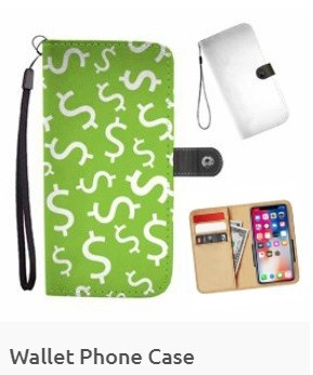 premium selection a28f2 1d1aa wc-fulfillment-print-on-demand-wallet-phone-cases – Online Passive ...