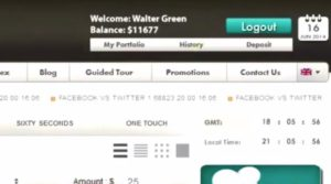 Walter Green Green Machine & Free Money System Review - 6 Evidences