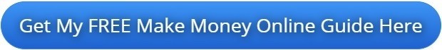 Ultimate Make Money Online Guide