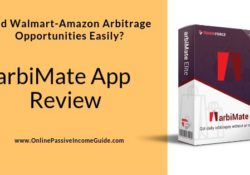 arbiMate Software Review