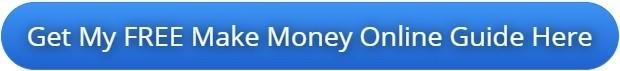 Ecom Cash Crusher System Alternative