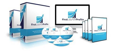 What Is First Launch Profits