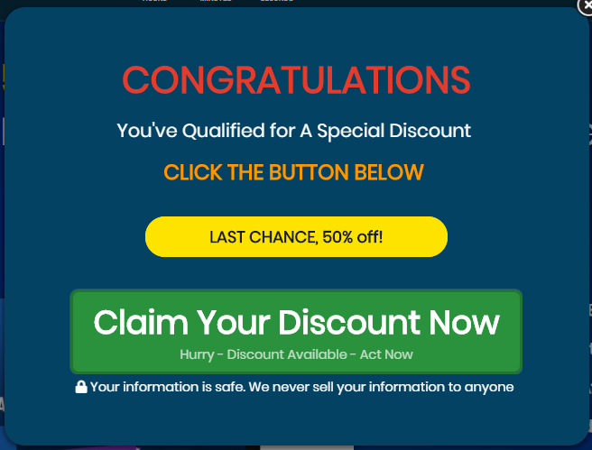 Affiliate Funnel Bots Discount
