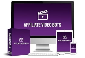 What Is Affiliate Video Bots
