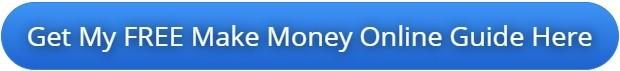 Alternative Of Making Money With Online Surveys