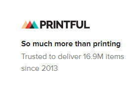 Print On Demand Deal