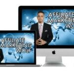 Affiliate Marketing Wolf