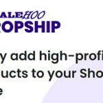 SaleHoo Dropship Tool