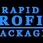 Rapid Profit Package